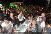 XJam VIP - Türkei - Fr 24.06.2011 - 225