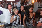 XJam VIP - Türkei - Fr 24.06.2011 - 233