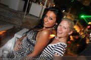 XJam VIP - Türkei - Fr 24.06.2011 - 234