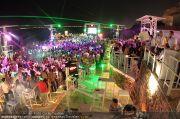 XJam VIP - Türkei - Fr 24.06.2011 - 237