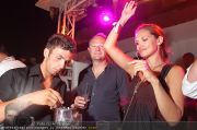 XJam VIP - Türkei - Fr 24.06.2011 - 238