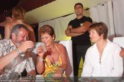 XJam VIP - Türkei - Fr 24.06.2011 - 239