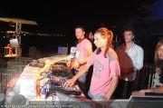 XJam VIP - Türkei - Fr 24.06.2011 - 241