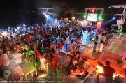 XJam VIP - Türkei - Fr 24.06.2011 - 243