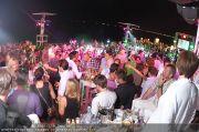 XJam VIP - Türkei - Fr 24.06.2011 - 244