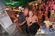 XJam VIP - Türkei - Fr 24.06.2011 - 245