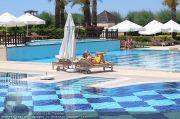 XJam VIP - Türkei - Fr 24.06.2011 - 31