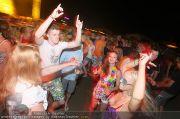 XJam VIP - Türkei - Sa 25.06.2011 - 131