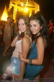 XJam VIP - Türkei - Sa 25.06.2011 - 135