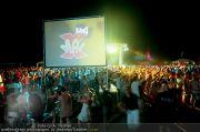 XJam VIP - Türkei - Sa 25.06.2011 - 151