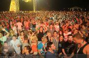 XJam VIP - Türkei - Sa 25.06.2011 - 153