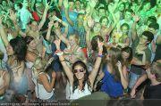 XJam VIP - Türkei - Sa 25.06.2011 - 157