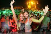 XJam VIP - Türkei - Sa 25.06.2011 - 163