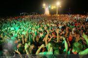 XJam VIP - Türkei - Sa 25.06.2011 - 167