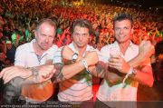XJam VIP - Türkei - Sa 25.06.2011 - 169