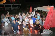XJam VIP - Türkei - Sa 25.06.2011 - 173