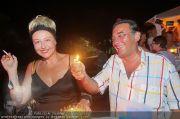 XJam VIP - Türkei - Sa 25.06.2011 - 184