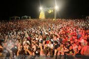 XJam VIP - Türkei - Sa 25.06.2011 - 185
