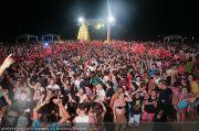 XJam VIP - Türkei - Sa 25.06.2011 - 186