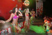 XJam VIP - Türkei - Sa 25.06.2011 - 187