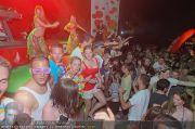 XJam VIP - Türkei - Sa 25.06.2011 - 188