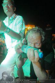XJam VIP - Türkei - Sa 25.06.2011 - 197