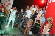 XJam VIP - Türkei - Sa 25.06.2011 - 203