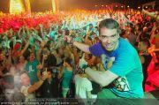 XJam VIP - Türkei - Sa 25.06.2011 - 204