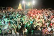 XJam VIP - Türkei - Sa 25.06.2011 - 205