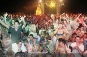 XJam VIP - Türkei - Sa 25.06.2011 - 207