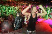 XJam VIP - Türkei - Sa 25.06.2011 - 214