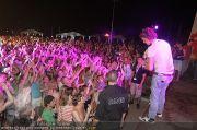 XJam VIP - Türkei - Sa 25.06.2011 - 221