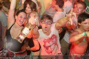 XJam VIP - Türkei - Sa 25.06.2011 - 222