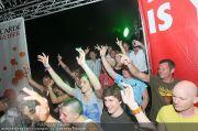 XJam VIP - Türkei - Sa 25.06.2011 - 224