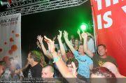XJam VIP - Türkei - Sa 25.06.2011 - 225