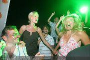 XJam VIP - Türkei - Sa 25.06.2011 - 227