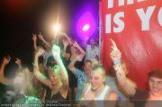 XJam VIP - Türkei - Sa 25.06.2011 - 228
