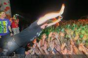 XJam VIP - Türkei - Sa 25.06.2011 - 230
