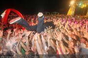 XJam VIP - Türkei - Sa 25.06.2011 - 233
