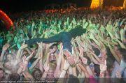 XJam VIP - Türkei - Sa 25.06.2011 - 234
