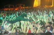 XJam VIP - Türkei - Sa 25.06.2011 - 236