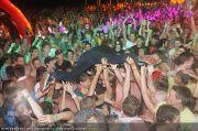 XJam VIP - Türkei - Sa 25.06.2011 - 237