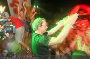 XJam VIP - Türkei - Sa 25.06.2011 - 238