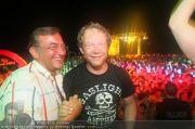 XJam VIP - Türkei - Sa 25.06.2011 - 239