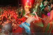 XJam VIP - Türkei - Sa 25.06.2011 - 240