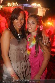 XJam VIP - Türkei - Sa 25.06.2011 - 251