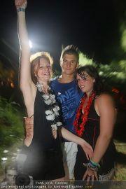 XJam VIP - Türkei - Sa 25.06.2011 - 252