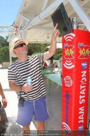 XJam VIP - Türkei - Sa 25.06.2011 - 267