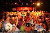 XJam - Türkei - So 26.06.2011 - 47