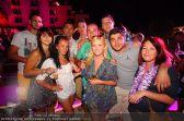 XJam - Türkei - Di 28.06.2011 - 43